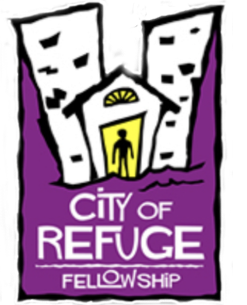 City of Refuge Fellowship